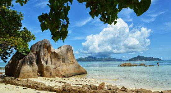 Things to know before visiting The Seychelles