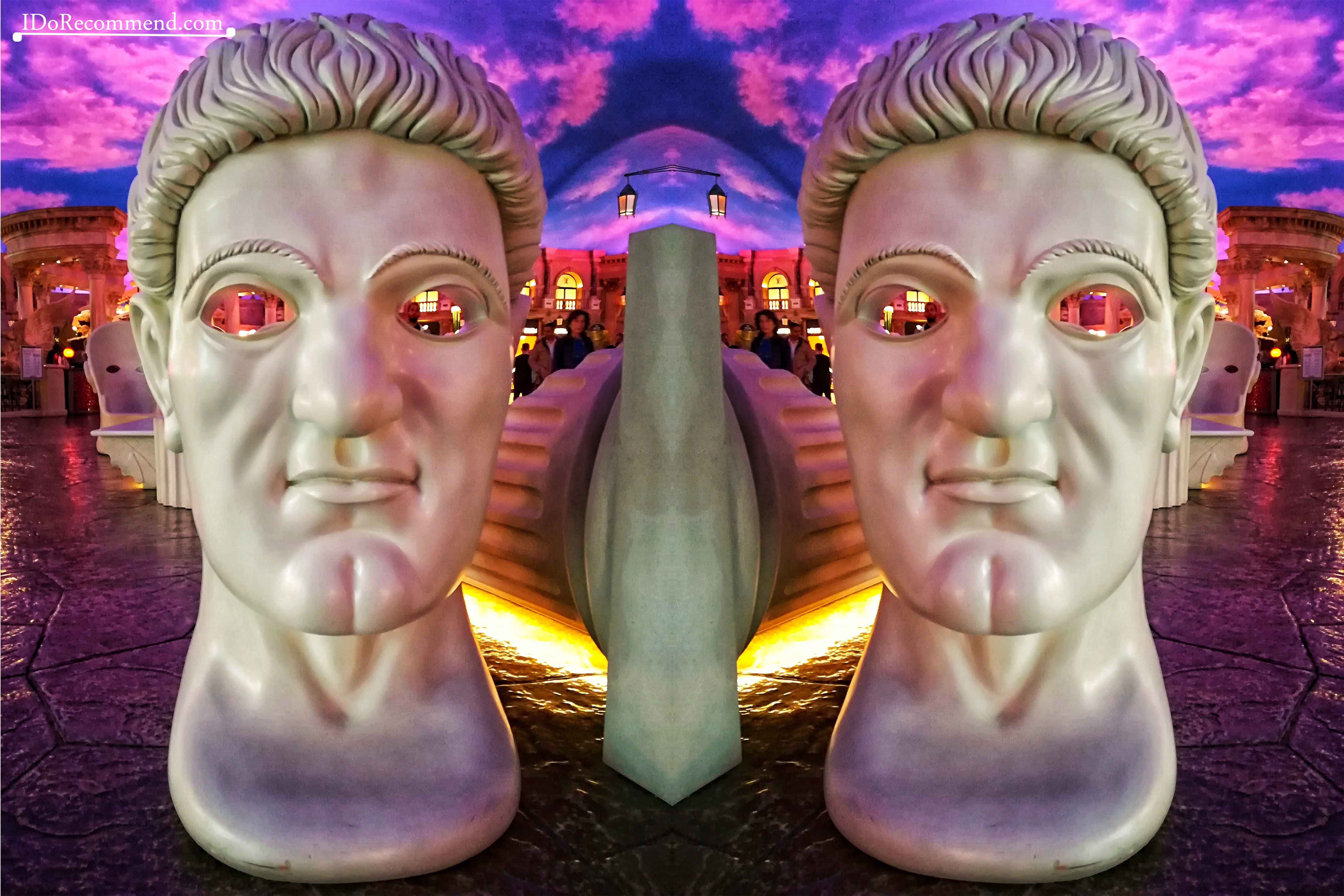 Las_Vegas_Caesars_Palace