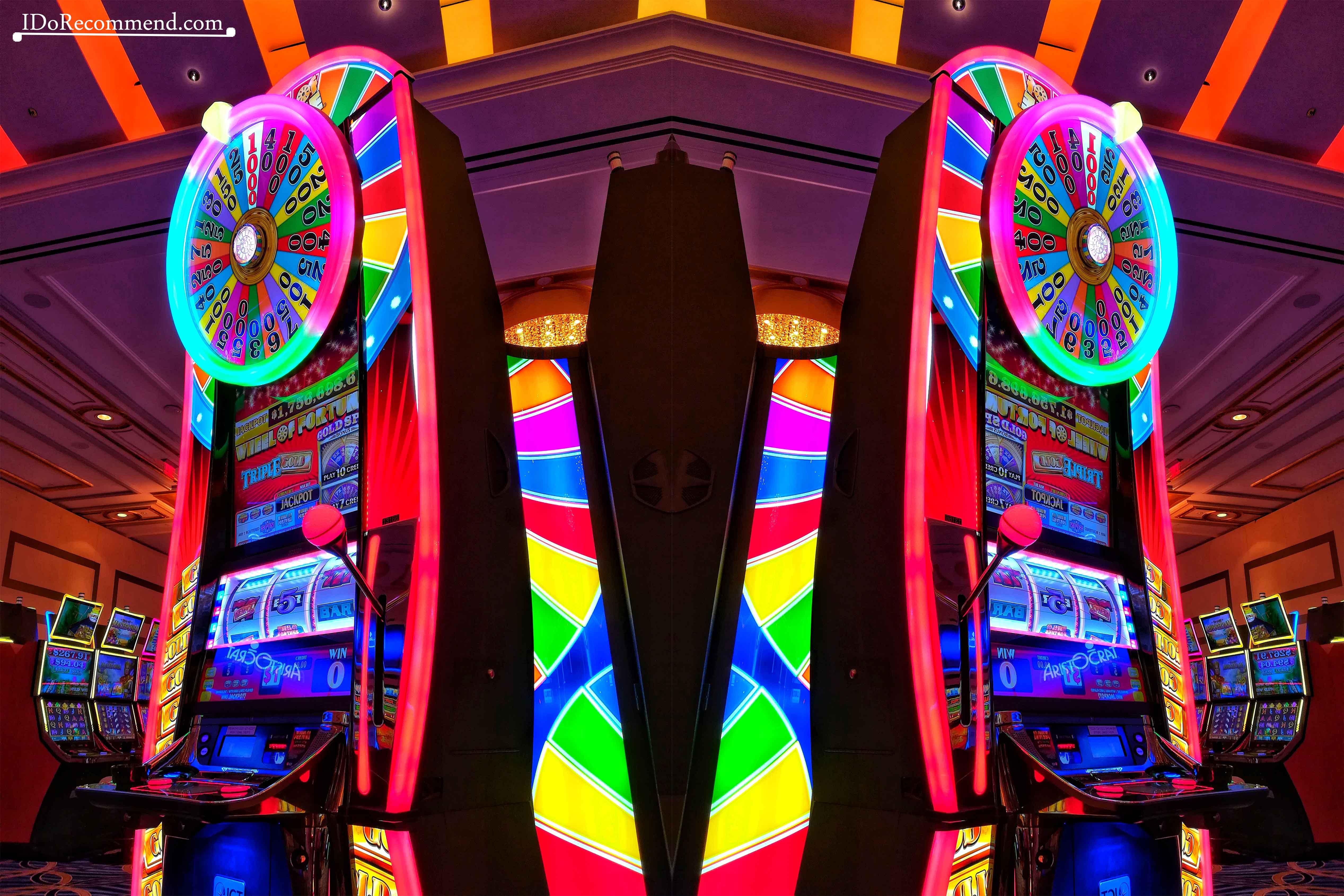 Las_Vegas_Mirage