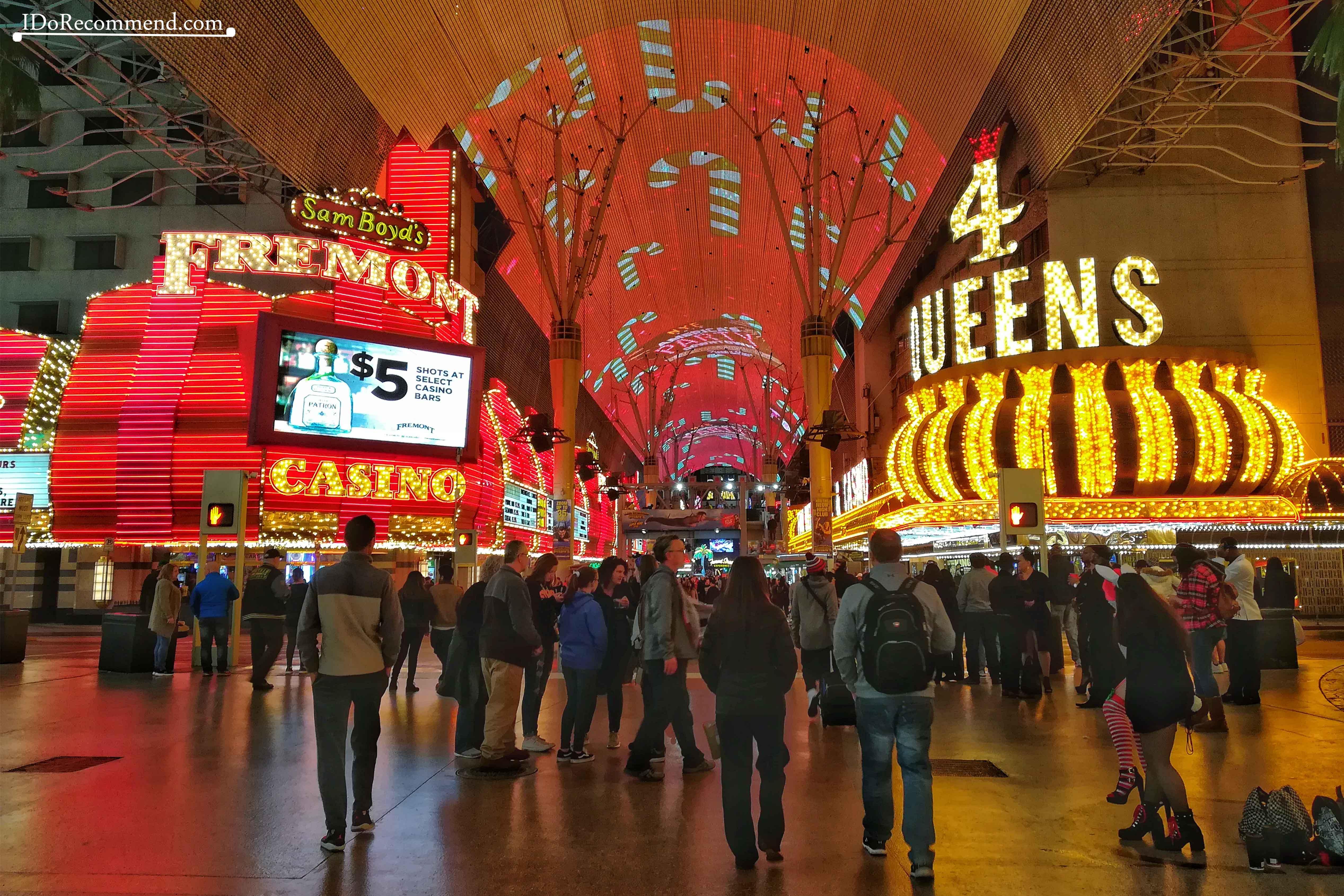 Las_Vegas_Downtown_Fremont_Street
