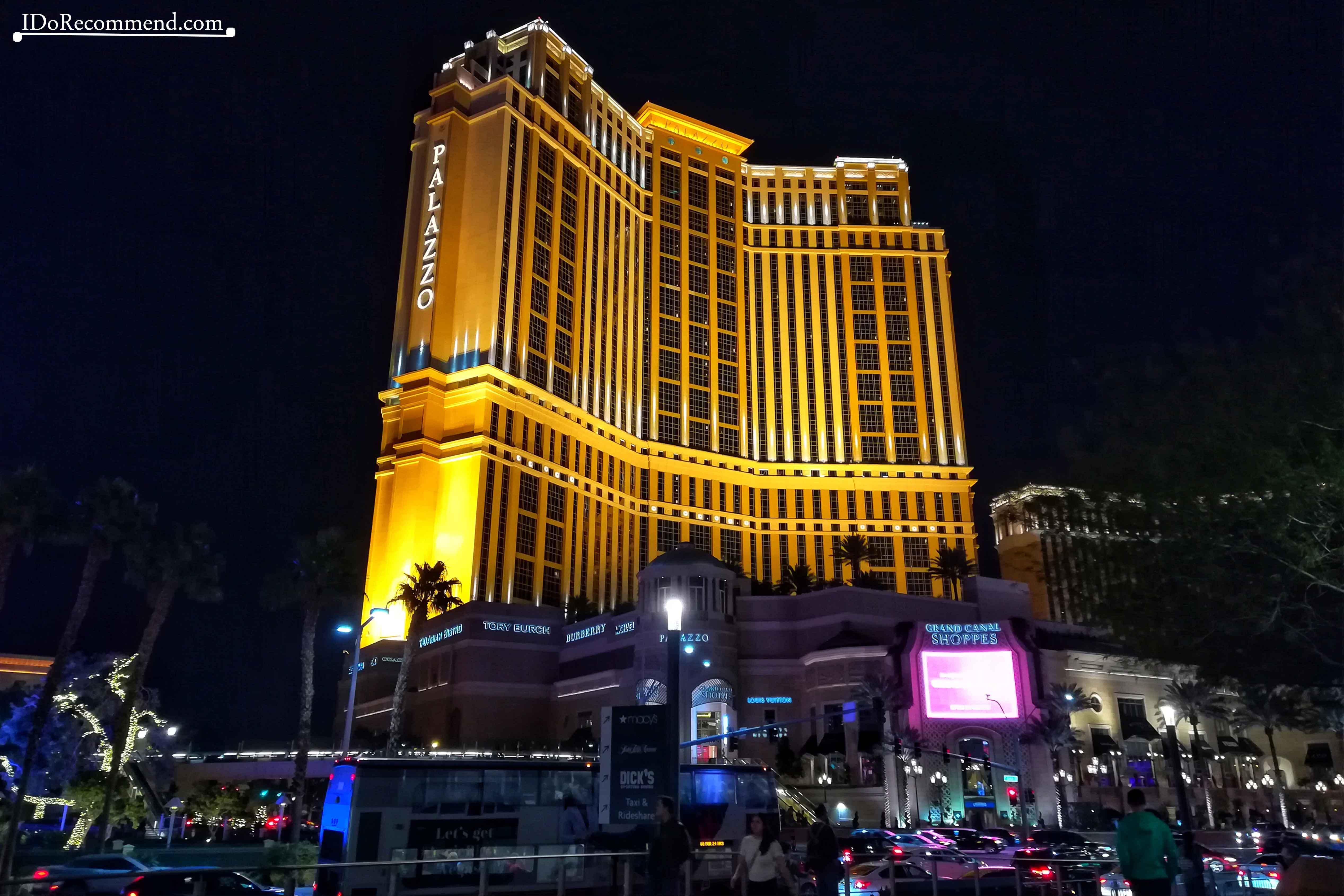 Las_Vegas_Strip_Boulevard