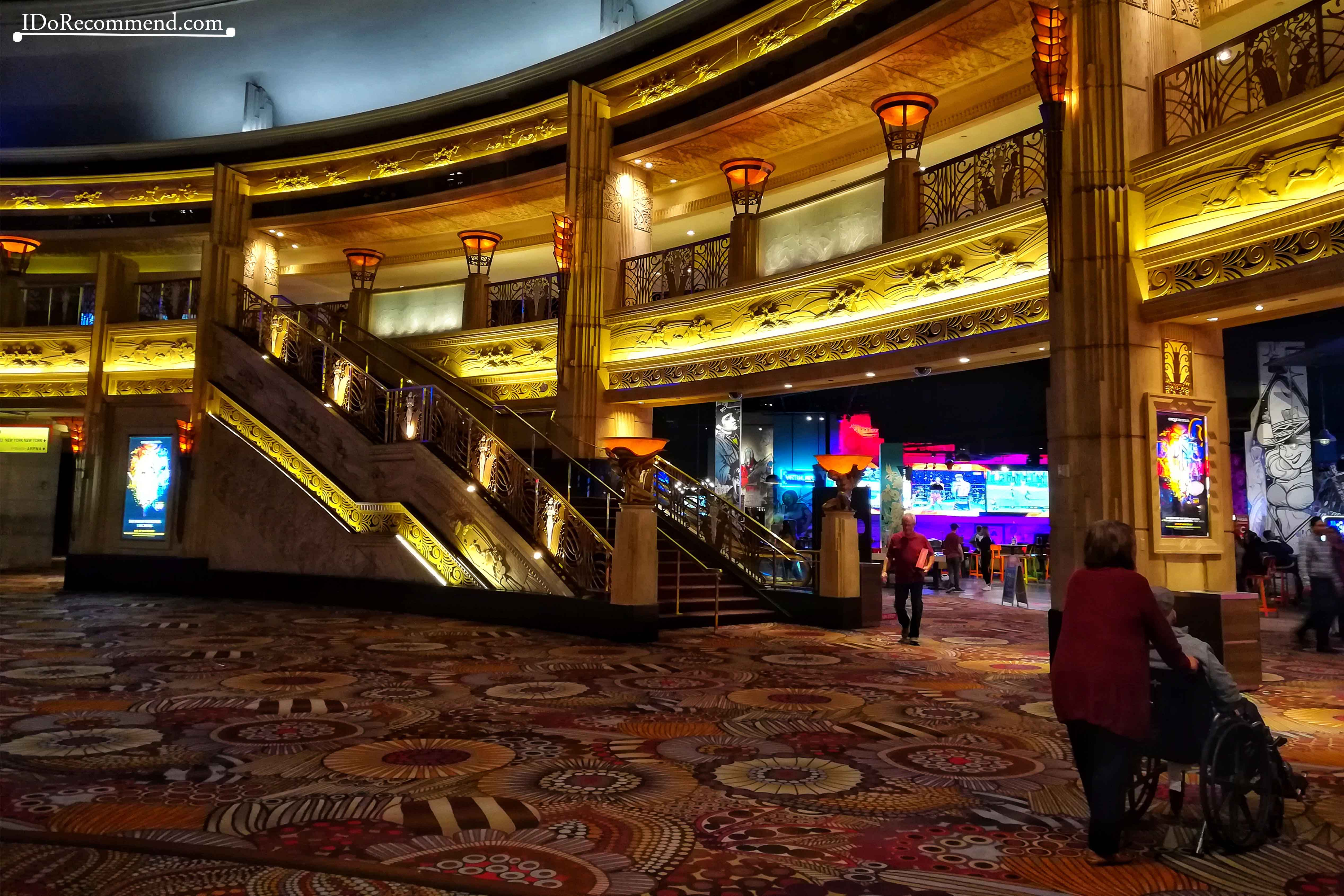 Las_Vegas_Strip_MGM_Grand_hotel_casino