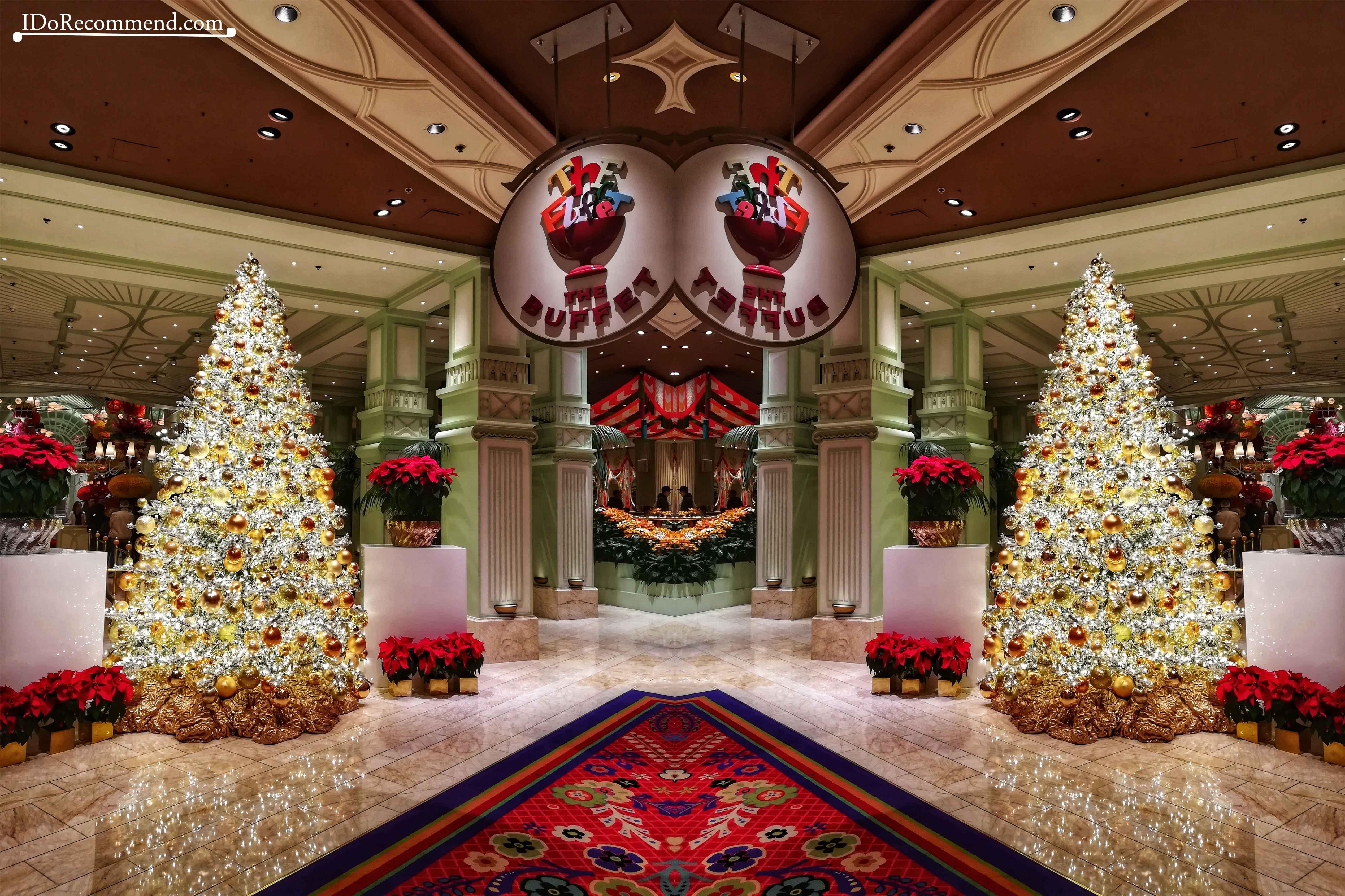 Las_Vegas_Strip_Encore_Hotel_Casino