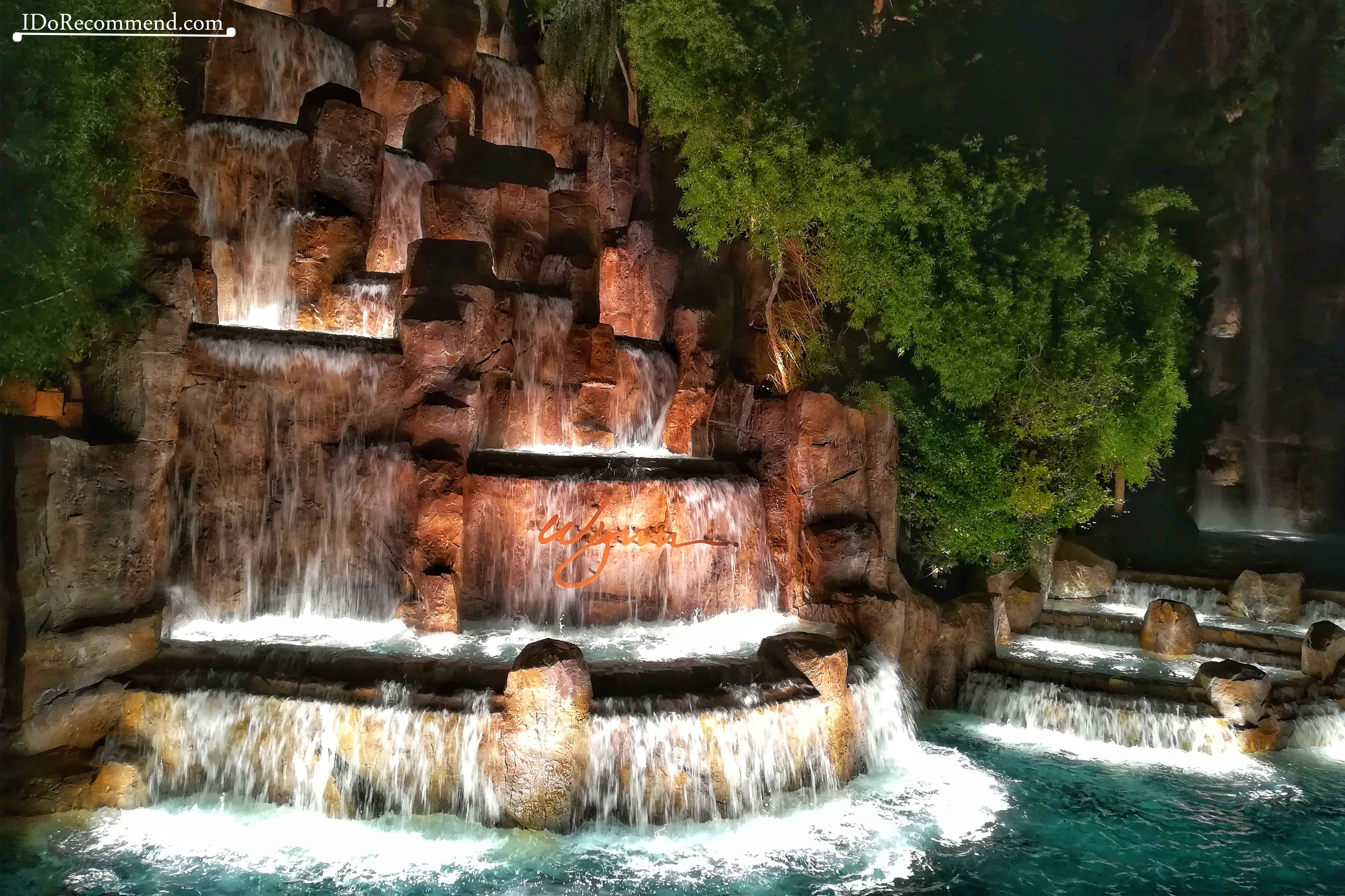 Las_Vegas_Strip_Wynn_Hotel_Casino